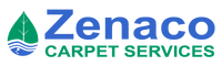 Zenaco Carpet Services Logo