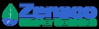 Zenaco Carpet Services Logo